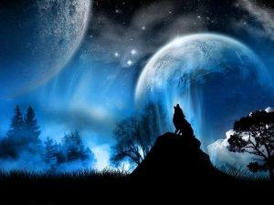 Mavi Ay, burçları nasıl etkileyecek?