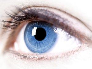 Göz Hastalıkları Yaz sezonunda artıyor!