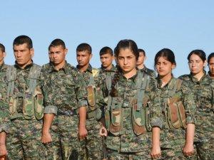 Türkiye ile ABD arasında 'YPG' bilmecesi