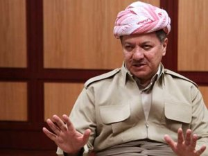 """Türkiye: """"Irak Hükümeti hayal kırıklığı yarattı"""""""