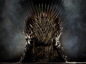 Game Of Thrones'un final tarihi belli oldu