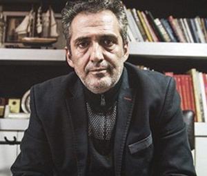 Yavuz Bingöl'ün kardeşinden sitem
