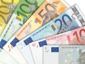 Almanya Euro'dan çıkabilir mi?