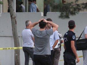 Pozantı saldırısında 'ihmal' iddiası