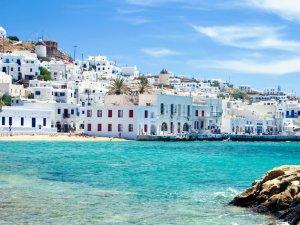 Yunan borsası beş hafta sonra kısıtlamalarla açılıyor