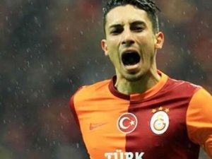Galatasaray PSG ile Telles için pazarlıkta