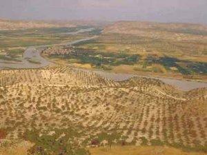 Doğu Anadolu'da 16 bölge askeri güvenlik bölgesi ilan edildi