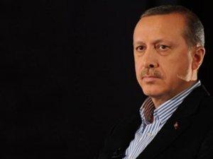 Cumhurbaşkanı Erdoğan, ekonomik krize işaret etti