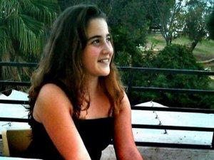 Batı Kudüs'te Onur Yürüyüşü saldırısı bir can aldı