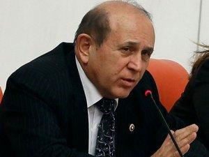 Erdoğan'ın yeni başdanışmanı Burhan Kuzu'dan erken seçim sinyali