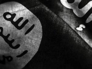 IŞİD'e militan bulan 2 kişi tutuklandı