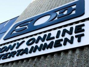 Sony online mağazasını kapatıyor