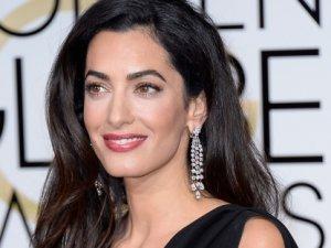 Kaddafi'nin oğlunu Clooney savunacak