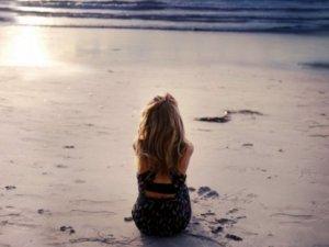 Sevgiliniz sizi terk ettiğinde beyninizde neler oluyor?