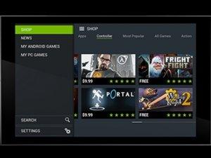 Nvidia'dan oyunseverleri üzecek haber