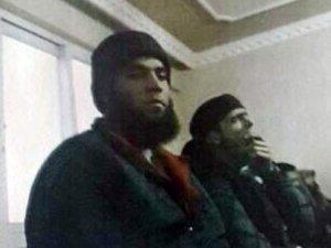 Şanlıurfa'da El Nusra üyeleri tutuklandı