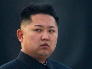 Endonezya'dan Kuzey Kore liderine insan hakları ödülü