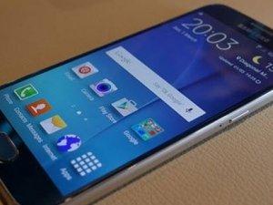 Samsung telefonda indirime gidiyor