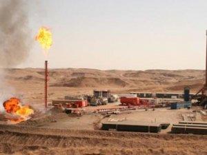 Irak Kürdistan Yönetimi'nden petrol kararı