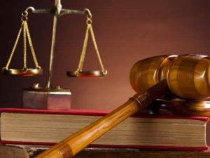 Deniz Feneri davasında beraat alanlar devletten alacaklı çıktı!