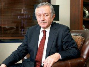MHP'den azınlık hükümetine ret