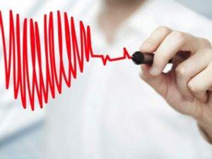 Kalp hastalarına yaz rehberi