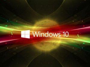 Windows 10 virüsüne dikkat!