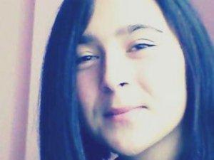 14 yaşında genç kız 17 gündür kayıp