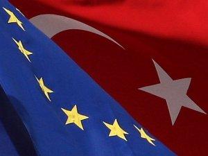 AB'den Türkiye'ye PKK çağrısı