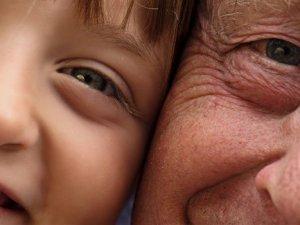 Erken baba olanların orta yaşta ölüm riski daha yüksek