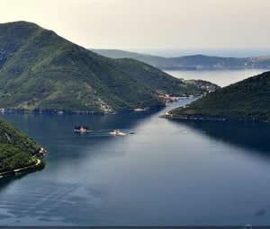 İlk defa bir Türk Manş Denizi'ni yüzerek geçti