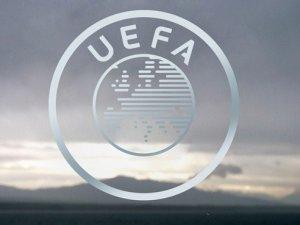 UEFA açıkladı! Hükmen 3-0...