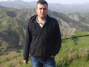 Şehit Uzman Çavuş Mehmet Acar'ın evinde yas!