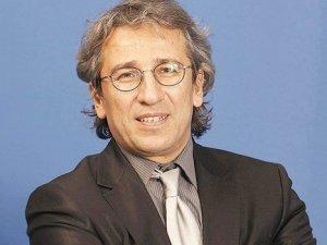 Aralarında Can Dündar'ın da bulunduğu 18 gazeteciye hapis istemi