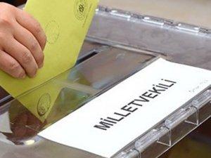 AKP sonbaharda değil ilkbaharda seçim istiyor
