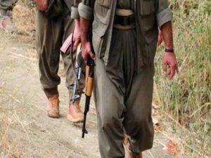 PKK iki noktada saldırdı