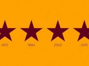 Galatasaray'dan kızdıran paylaşım!