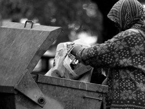 Açlık sınırı açıklandı: Bin 371 lira