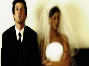Boşanmada son nokta: Eşini makyajsız gördü, dava açtı!