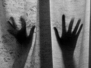 Gençlik, İlim ve Hikmet Derneği Başkanı dört erkek çocuğuna tecavüzden tutuklandı!