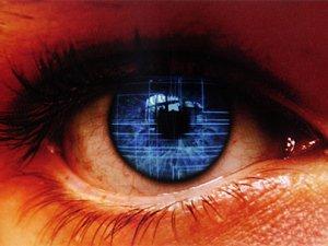'Biyonik göz' ikinci kez ışık oldu