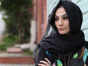 Esra Elönü'den 'Kabataş tacizi' için çağrı