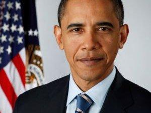 Obama'dan Türkiye'ye çok kritik uyarı!