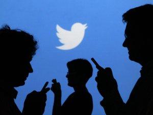 Sosyal medyada 'canlı bomba' soruşturması