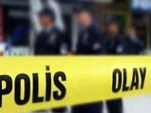 Cizre'de polise roketatarlı saldırı!