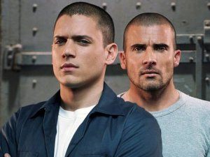 Prison Break hayranlarına müjde: 5. sezon geliyor
