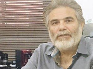 Türk mühendis Arabistan'da rehin ve evsiz