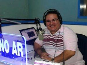 Rüşveti konuşan gazeteci canlı yayında öldürüldü