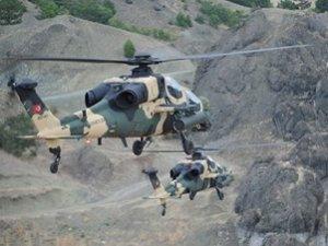 Kilis'te 'Özel Güvenlik Bölgesi' uygulaması 10 gün uzatıldı