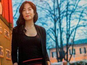 Toronto'nun Yetenek Laboratuvarı'nda davet edilen ilk Türk sinemacı